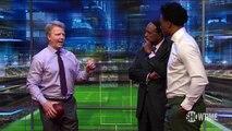 Phil Simms' Quarterback Fundamentals _ INSIDE THE NFL-VSfMoT4I9ic