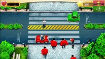 Crosswalk Traffic Android Gameplay (HD)