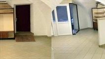 A vendre - Appartement - Les Mees (04190) - 2 pièces - 51m²