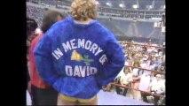 Von Erich Matches at Texas Stadium (World Class May 6th, 1984)