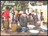 Le Président de la république lancera les travaux d'adduction d'eau potable du district d'Abidjan