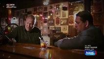 The Dead Files S09E07 The Watcher - Paso Robles, California