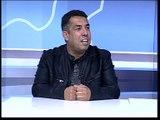 Entrevista Tomás Arrocha I 6 febrero 2017