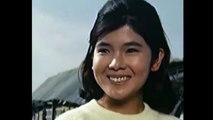 心のキャンバス12号  本間千代子 Honma Chiyoko