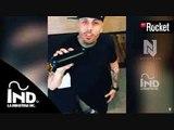 El Amante - Nicky Jam (Video Oficial)
