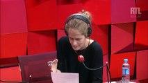 Affaire Penelope Fillon : les avocats de François Fillon envisagent d'écrire au garde des Sceaux