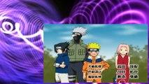 Naruto Clássico 2ª Temp 2 Cap 38 POR DUBL