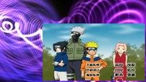 Naruto Clássico 2ª Temp 2 Cap 41 POR DUBL