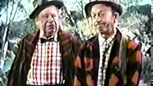 02. Petticoat Junction S07E02