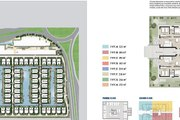 New Concept Of Owning apartment At at Lake View Residence Lake View Residence   For Sale