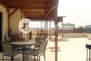 Penthouse sunny all day long for rent In Sarayat Maadi Egypt Expat Community