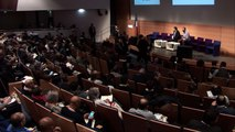 Plateforme ConseilsCitoyens.fr - Journée Convergence citoyenne