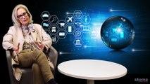 Disruption dans les business models  via l'Internet of Things. Conférence SKEMA Cycle Innovation & Connaissance, 10/3/17