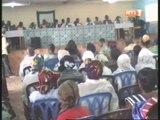 Politique/Gagnoa : Maurice Kakou Guikahué met le PDCI en ordre de bataille