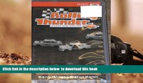 BEST PDF  Rolling Thunder Stock Car Racing: White Lightning (Rolling Thunder Stock Car Racing)