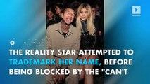 Kylie Minogue wins trademark battle over 'Kylie' against Kylie Jenner