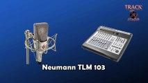 Jak nagrywać wokal - TRACK odc.1 (IP STUDIO muzyczne kraków)