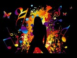 Gaming Music ♫ - Best of Electronic Music - New Electro House Remix | Club Dance