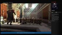 Assasins creed the ezio collection assasins creed brotherhood part 1 (10)