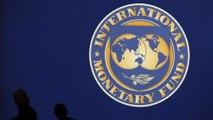IMF-Görögország hitelvita - Athén optimista
