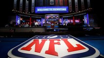 NFL mock draft: How will top 5 picks shake out?