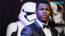 John Boyega Unveils First Official Look at 'Pacific Rim: Uprising'