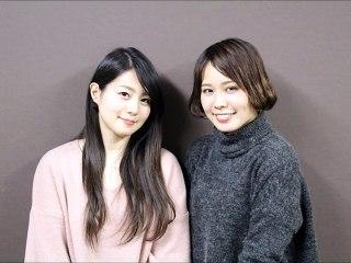 【RMN】7!! interview