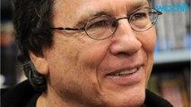 'Battlestar Galactica' Star Passes Away At 71