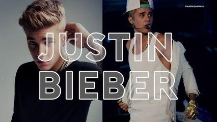 Datos que debes conocer del joven maravilla, Justin Bieber