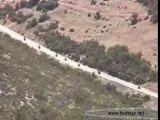 Voyage moto Harley Davidson en Créte