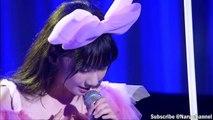 Kashiwagi Yuki (柏木 由紀) - YokazeNo  siwaza @solo_concert