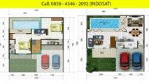 Investasi Properti Menguntungkan  TELP 0858 4346 2092 (INDOSAT)