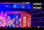John Cena vs Randy Orton Full Match - WWE Smackdown 7 February 2017 full show