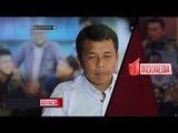 Satu Indonesia Bersama Jafri Sastra