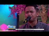 Performance Piyu feat Barsena Love On Top - IMS