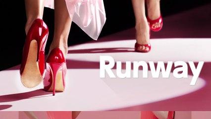 Runway de 1 2 Switch