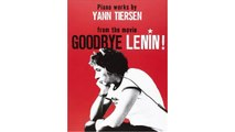[E.B.O.O.K] Goodbye Lenin Piano Works