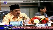 DPR Dorong Pemerintah Tingkatkan Tenaga Medis Jamaah Haji Indonesia