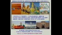 Tour operator In Dubai _ UAE travel agency _ Tourism companies in UAE