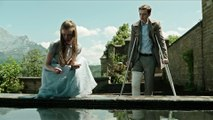 A Cure For Wellness - No One Ever Leaves Clip [HD]  20th Century Fox [Full HD,1920x1080p]