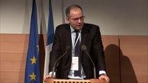 Sébastien Jallet - Journée Convergence citoyenne
