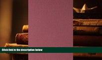 PDF [FREE] DOWNLOAD  The Essential Galileo (Hackett Classics) Galileo Galilei For Ipad