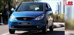 VÍDEO: Los mejores coches nuevos entre 7.000 y 10.000 euros