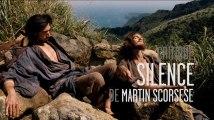 """""""Silence"""" : quand Scorsese interroge la foi"""