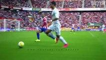 Cristiano Ronaldo - SIMILAR Skills & Goals » Manchester United & Real Madrid-14IJn5icC5Q