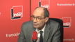 Sarkozy renvoyé en procès dans l'affaire Bygmalion : les réactions chez Les Républicains