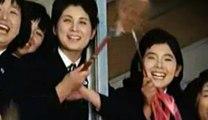 チコといっしょに 本間千代子 Honma Chiyoko