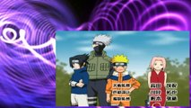 Naruto Clássico 2ª Temp 2 Cap 44 POR DUBL