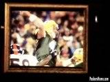 3- Top 5 : les plus grands quarterbacks de l'histoire de la NFL