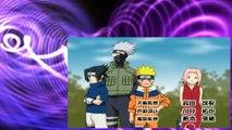 Naruto Clássico 2ª Temp 2 Cap 47 POR DUBL